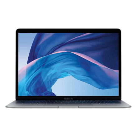 لپ‌تاپ MacBook Air MVH22