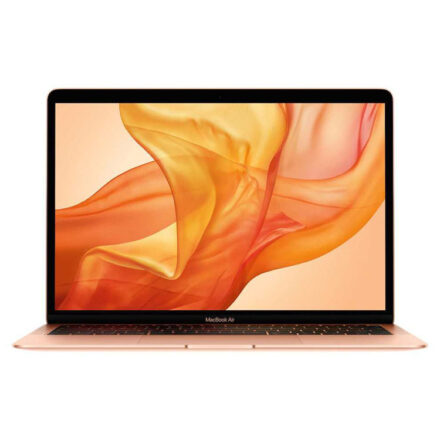 لپ‌تاپ MacBook Air MVH52
