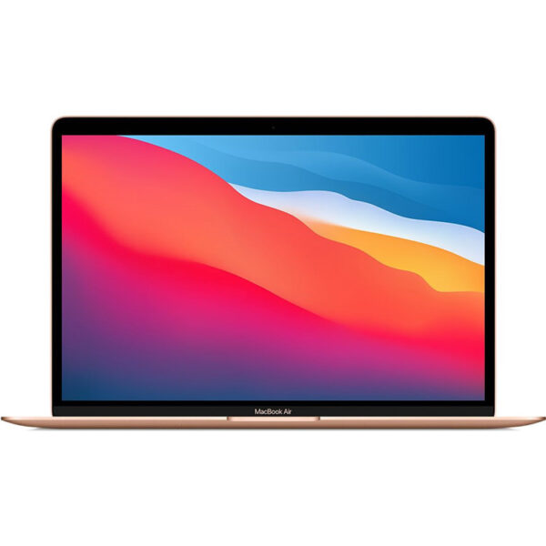 لپ‌تاپ MacBook Air MGND3
