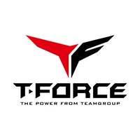 T-force Brand